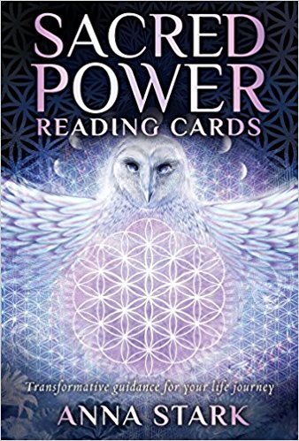 Cards and Books
