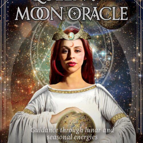 queen of moon oracle